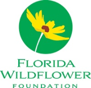 Florida Wildflower Foundation Pine Sponsor Native Plant Show