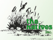 The Natives Nursery Pine Sponsor Native Plant Show