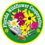 Wildflower Seed & Plant Growers Association Cooperative Pine Sponsor Native Plant Show